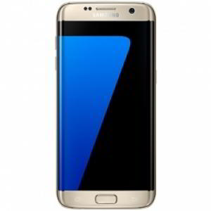 ремонт samsung galaxy S7 Edge, замена стекла, замена экрана