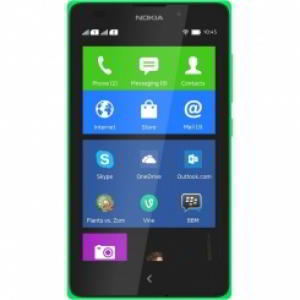 ремонт Nokia Lumia 640 XL, замена стекла, замена экрана