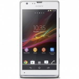 ремонт Sony Xperia SP, замена стекла, замена экрана