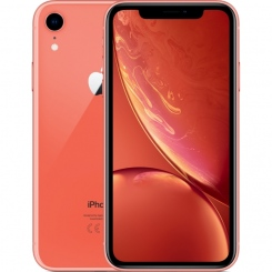 ремонт iPhone XR, замена стекла, замена экрана