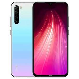 ремонт Xiaomi Redmi Note 8, замена стекла, замена экрана